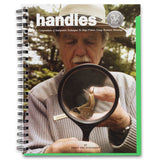 Handles Interpretive Techniques