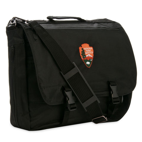 Arrowhead Attaché