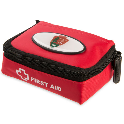 Arrowhead First Aid Kit