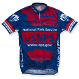 Arrowhead Youth Bike Jersey