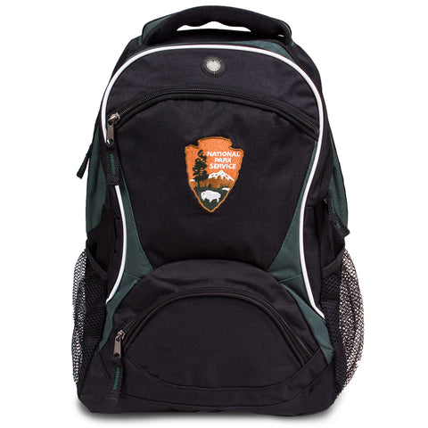Arrowhead Backpack