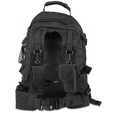 Arrowhead Expandable Tactical Backpack