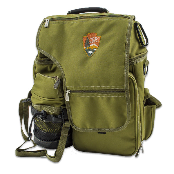 Arrowhead Cooler Backpack