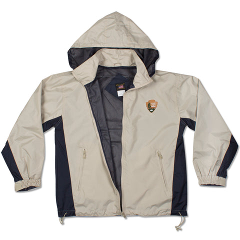 Arrowhead Jacket