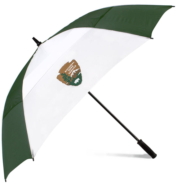 Arrowhead Umbrella