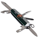 Arrowhead Swiss Army Knife