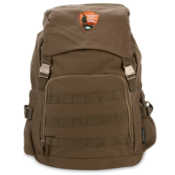 Arrowhead Scout Computer Backpack