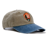 Arrowhead Cap - Our Best Seller!