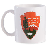 Arrowhead Coffee Mug