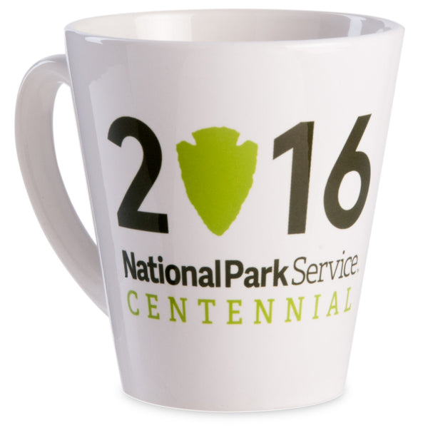 Arrowhead Centennial Coffee Mug