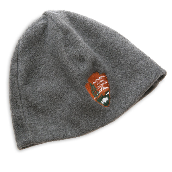 Arrowhead Fleece Hat