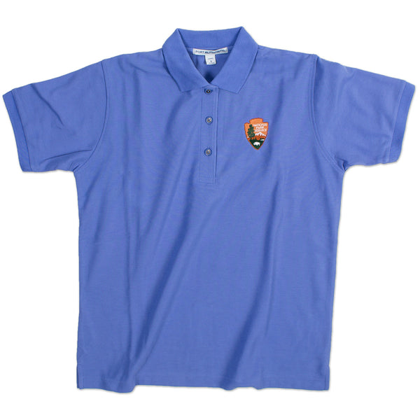Arrowhead Ladies Polo Shirt