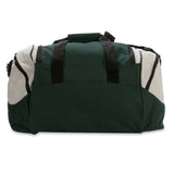 Arrowhead Sports Bag