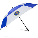 VIP Arrowhead Umbrella