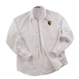 Arrowhead Men's Dress Shirt