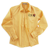Ladies Centennial Dress Shirt