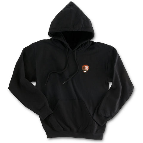 Arrowhead Hooded Sweatshirt