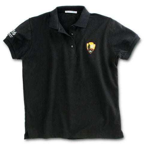 Centennial Ladies Polo