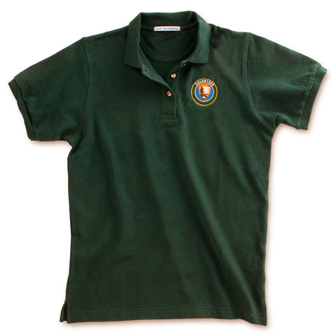 Arrowhead VIP Ladies Polo