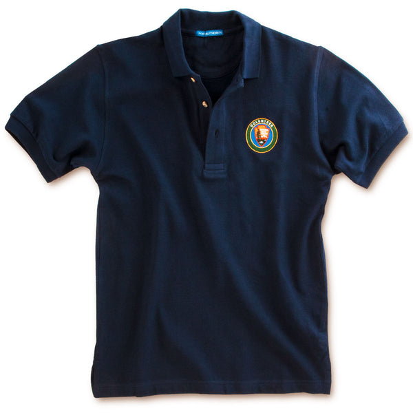 Arrowhead VIP Women's Navy Polo
