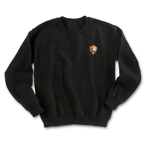 Arrowhead Sweatshirt