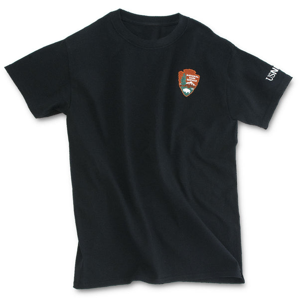 Arrowhead Short Sleeve T-Shirt