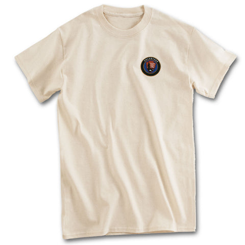 Arrowhead VIP T-Shirt