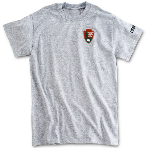 Arrowhead T-Shirt