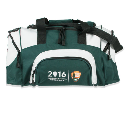 Arrowhead Centennial Sports Bag