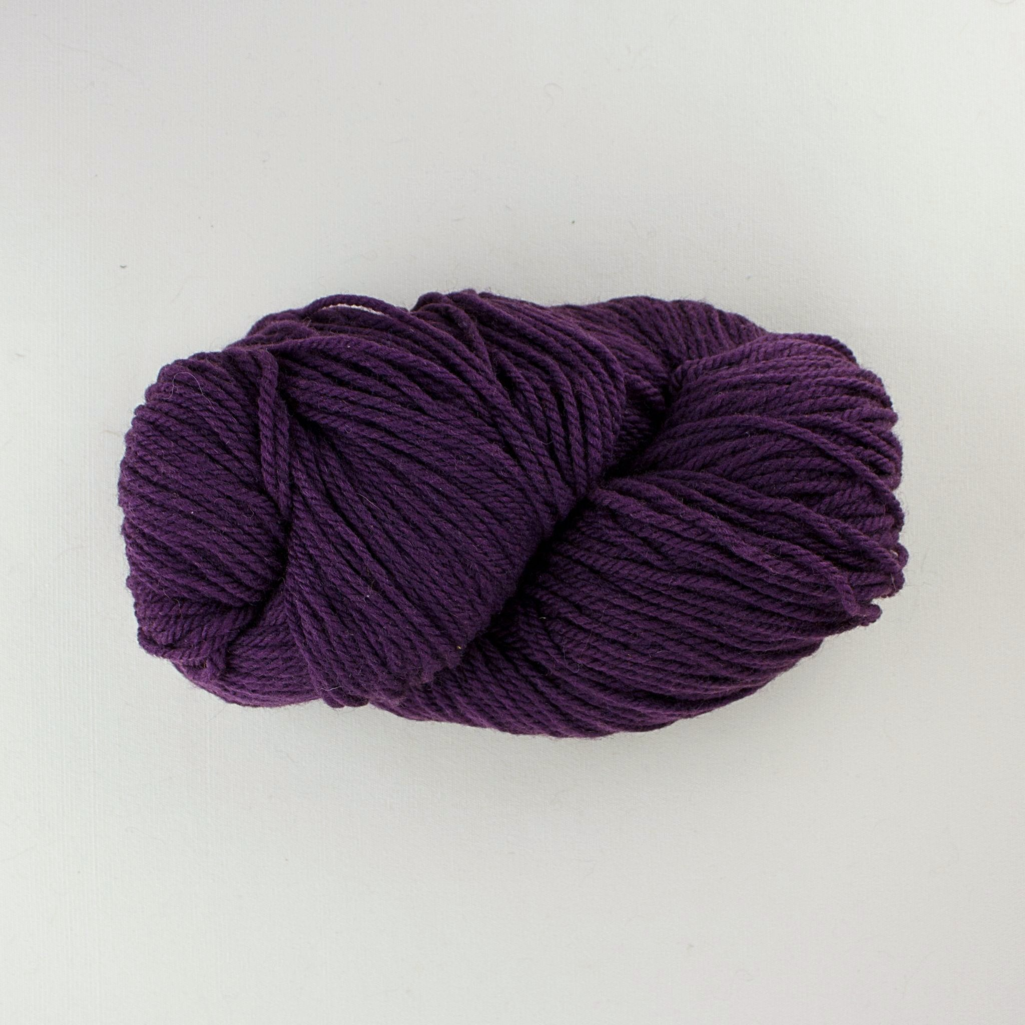 Imperial Yarn Erin