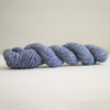 Zephyr MINI Skein