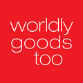 Worldly Goods Too