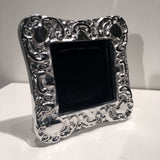 Photo Frame - Square