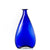 Marlene Bottle - Small Cobalt