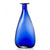 Marlene Bottle - Large Cobalt
