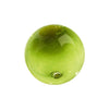 "Sphere - 3"" Lime"