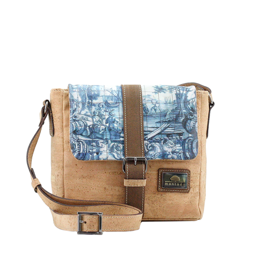Margarida Crossbody
