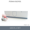 Areola Set | Mandy Sauler x Perma Blend | 1oz