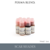 Scar Shades | Mandy Sauler x  Perma Blend | 1oz