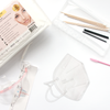 Mini Sterile Kit + Masks Safety Set