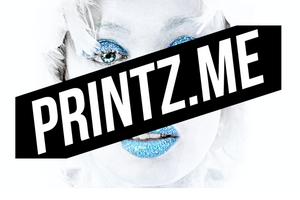 PRINTZ.ME // WE LOVE TO SHARE FABULOUS PRINTS WITH YOU *