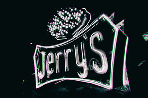 Jerry's - PRINTZ.ME // WE LOVE TO SHARE FABULOUS PRINTS & MORE WITH YOU *