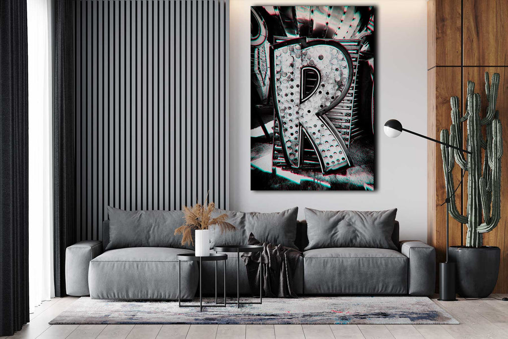 THE SILVER R - PRINTZ.ME // WE LOVE TO SHARE FABULOUS PRINTS & MORE WITH YOU *