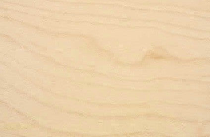 Baltic Birch Plywood S/BB Superior Grade (Free Delivery)