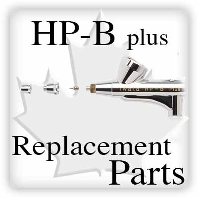 High Performance B Plus Parts