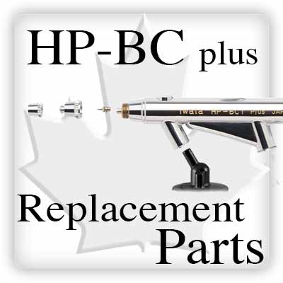High Performance HP-BC plus