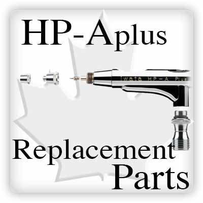 High Performance HP-A+ plus