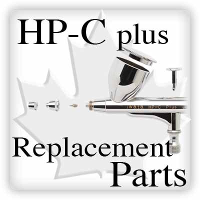 High Performance HP-C plus