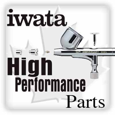 wata High Performance Replacement Parts