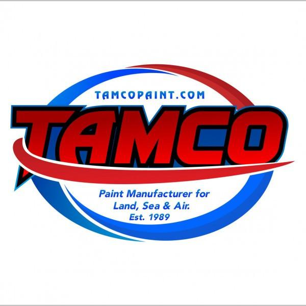 Tamco Clear Coat